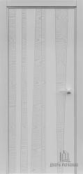 Двери TREND art-line CIARO patina