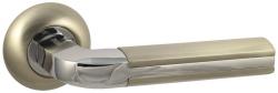 Ручка дверная V96D никель