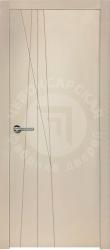 Чебоксарские двери ЧФД Вектор