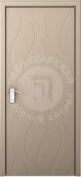 Чебоксарские двери ЧФД Волна
