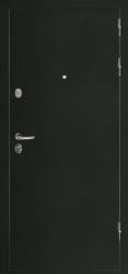 Металлическая входная дверь Президент X7