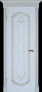 Чебоксарские двери ЮККА Беллини