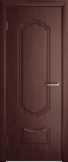 Чебоксарские двери ЮККА Богема