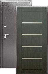 Входная дверь Аргус ДА-10 Иден