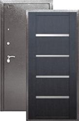 Входная дверь Аргус ДА-10 Изабель