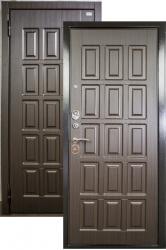Входная дверь Аргус ДА-40