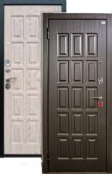 Входная дверь Аргус ДА-41