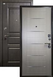 Входная дверь Аргус ДА-43