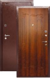 Входная дверь Аргус ДА-7