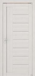 Двери Uberture Экошпон 2110 Капучино велюр