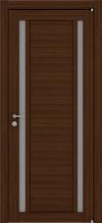Двери Uberture Экошпон 2122 Орех вельвет