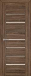 Двери Uberture Экошпон 2125 Серый велюр