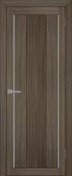 Двери Uberture Экошпон 2190 Велюр графит