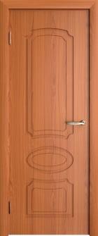 Чебоксарские двери ЮККА Эксклюзив