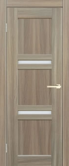 Чебоксарские двери ЮККА Флоренция 2