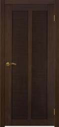 Двери Матодор Гермес венге