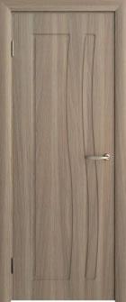 Чебоксарские двери ЮККА Грация