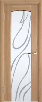 Чебоксарские двери ЮККА Италия