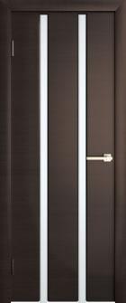 Чебоксарские двери ЮККА L 002
