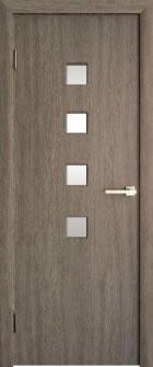 Чебоксарские двери ЮККА М 62