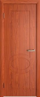 Чебоксарские двери ЮККА М 7