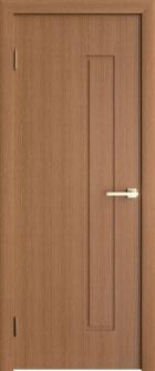 Чебоксарские двери ЮККА М 81