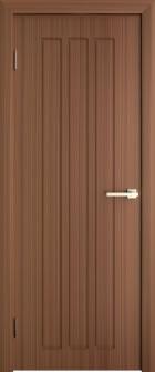 Чебоксарские двери ЮККА М 82