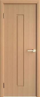 Чебоксарские двери ЮККА М 8