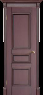 Чебоксарские двери ЮККА Мадрид