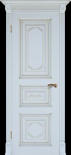 Чебоксарские двери ЮККА Марсель