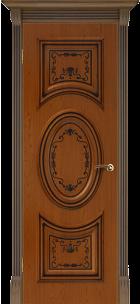 Чебоксарские двери ЮККА Монте-Карло