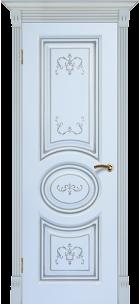 Чебоксарские двери ЮККА Римини