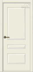Белорусские двери Роялти эмаль жемчуг