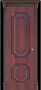 Чебоксарские двери ЮККА Сан-Марино