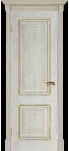 Чебоксарские двери ЮККА Сицилия