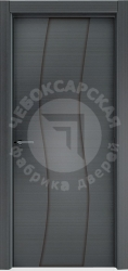 Чебоксарские двери ЧФД Сириус 3