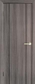 Чебоксарские двери ЮККА София