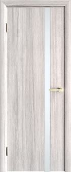 Чебоксарские двери ЮККА Стиль 2.1