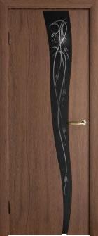 Чебоксарские двери ЮККА Стиль 4