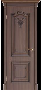 Чебоксарские двери ЮККА Таскания