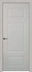 Чебоксарские двери ЧФД Твин 140