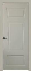 Чебоксарские двери ЧФД Твин 145
