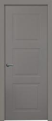 Чебоксарские двери ЧФД Твин 160