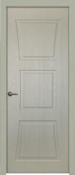 Чебоксарские двери ЧФД Твин 165