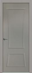 Чебоксарские двери ЧФД Твин 55