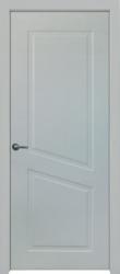 Чебоксарские двери ЧФД Твин 56
