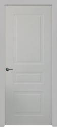 Чебоксарские двери ЧФД Твин 60