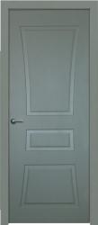 Чебоксарские двери ЧФД Твин 65