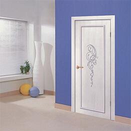 Двери BRAMA (Брама)