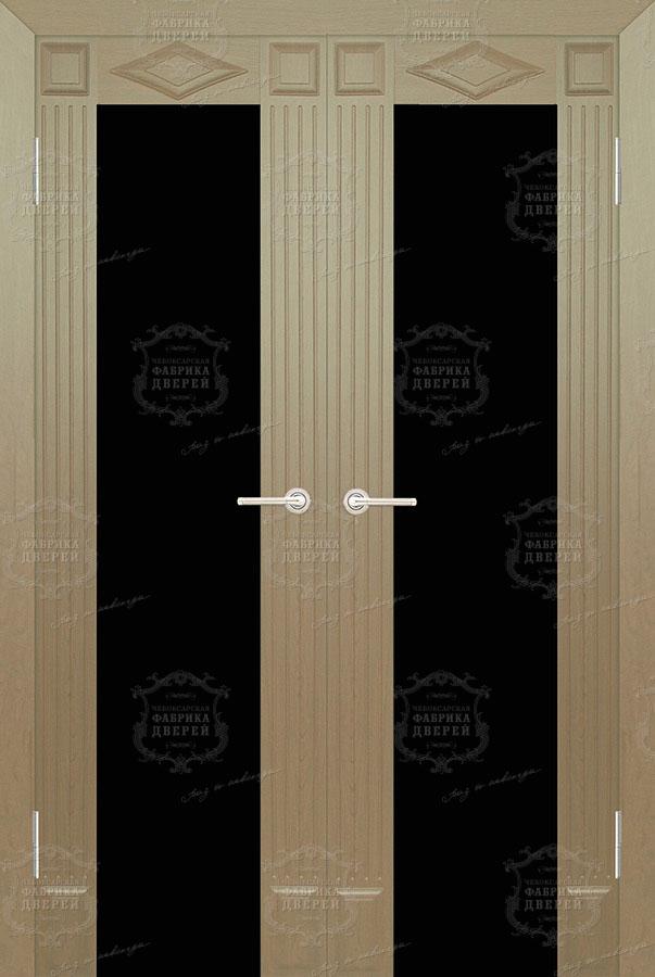 Интернет магазин дверей хорошие двери - выбор на любой вкус